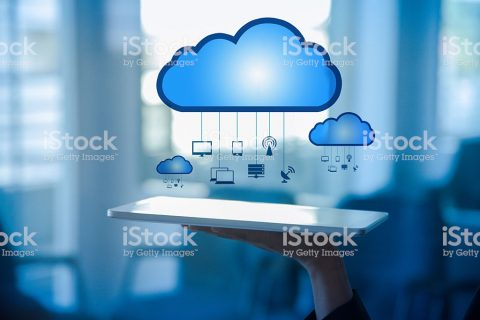 best cloud storage services for businesses and enterprise