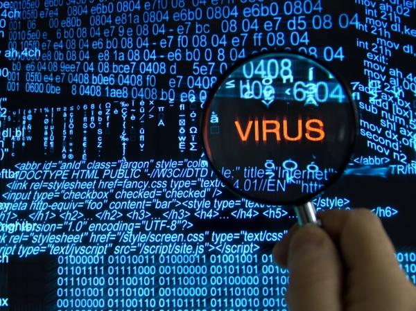 top 5 antivirus for windows in 2019